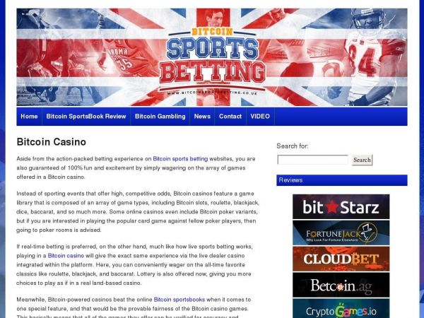 bitcoinsportsbetting.co.uk