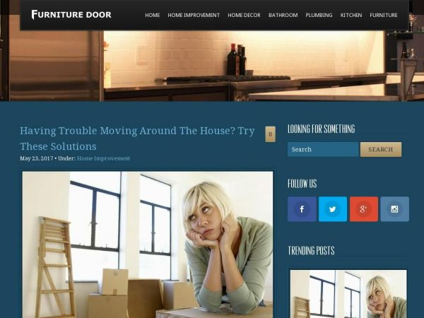 furniture-door.com